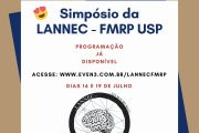 Simpósio da Liga de Neurologia e Neurocirurgia da FMRP - USP